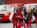 A Few Simple Ways Norwegian Schools Are Making Money