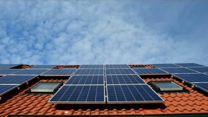 5 Misconceptions about Solar Energy